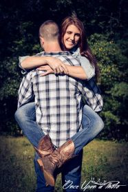 Giz and Emily Engagement Pic 9-14-15