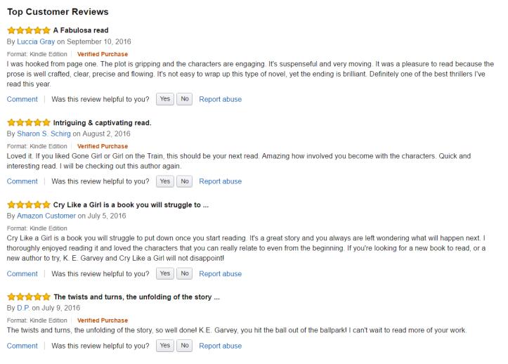 reviews_001