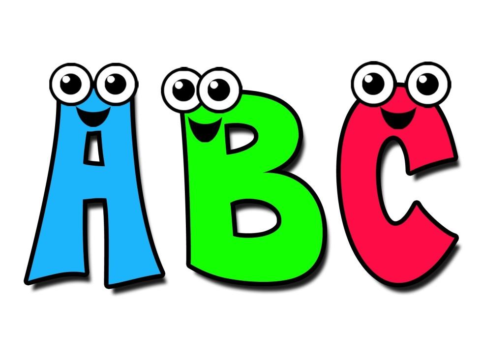 a-b-c-photo